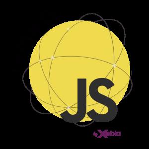 Le mois du JavaScript