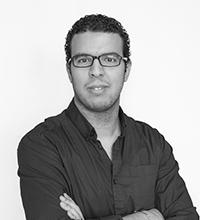 Abdelhakim-bachar