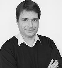 Philippe-Antoine